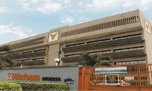 Investors await Vitafoam Nigerias dividend as directors meet