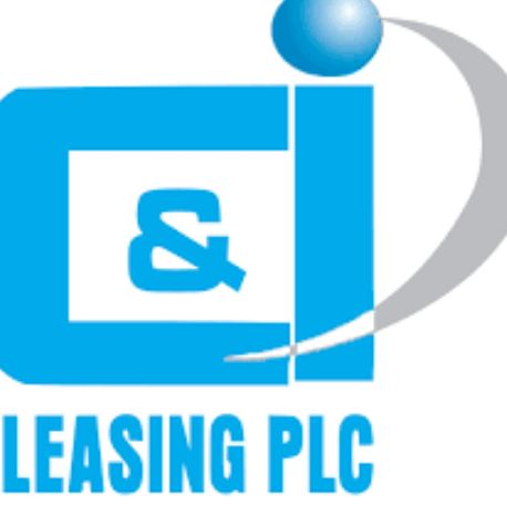 C & I Leasings N3.23b rights issue closes - The Nation Newspaper