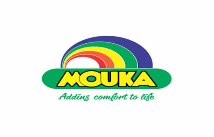 Mouka re-strategises in war against malaria - The Nation Newspaper