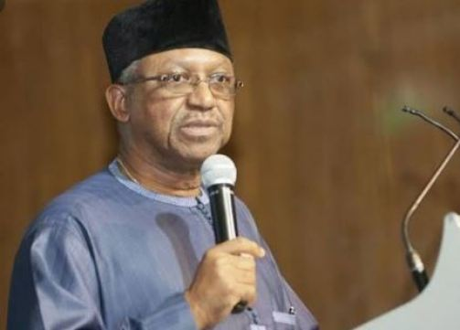 41 die of Lassa fever in 19 states, says minister