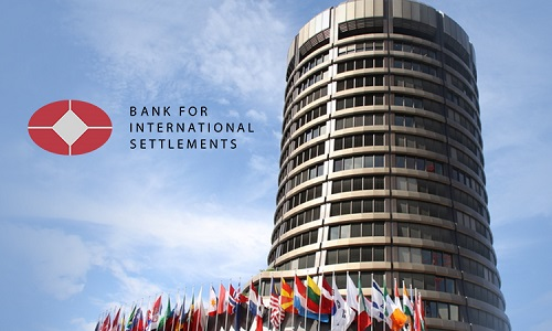 Worlds central banks offer more seats to emerging markets
