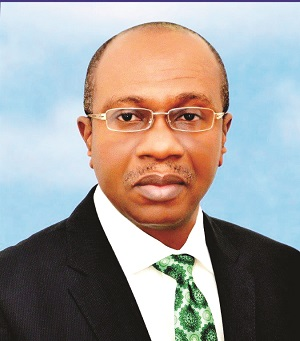 CBN orders Interswitch to commence card dispute resolution