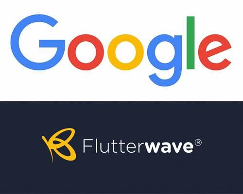 Google, Flutterwave train 5,000 on digital tools - The Nation News