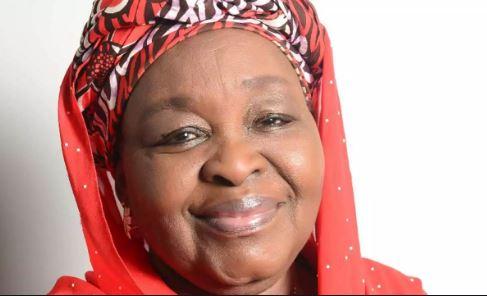 NACCIMA President commissions N100m lab - The Nation Nigeria