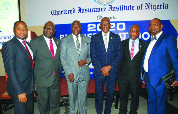 Hope rises for un-recapitalised firms - The Nation Nigeria