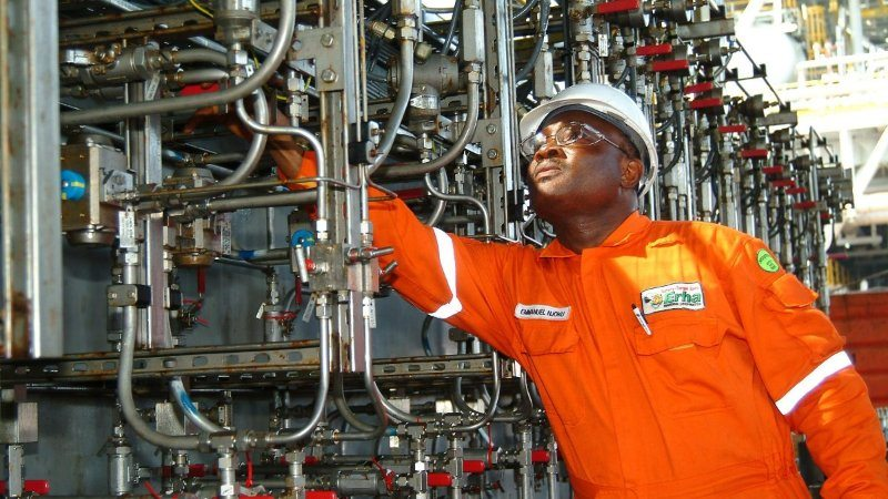 NESTEC second edition to hold - The Nation Nigeria