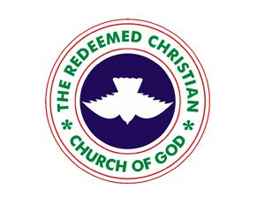 RCCG, The Lord Parish, to hold empowerment programme