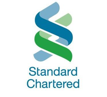 StanChart commits $75b to SDGs