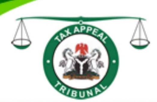 Tax evasion: Tribunal orders firm to pay N1.7 billion to FIRS