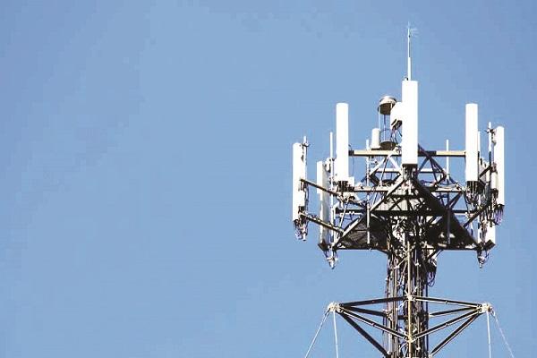 Report: telecoms sector less transparent - The Nation Nigeria