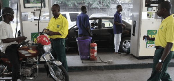IPMAN, others back fuel subsidy removal- The Nation Nigeria News