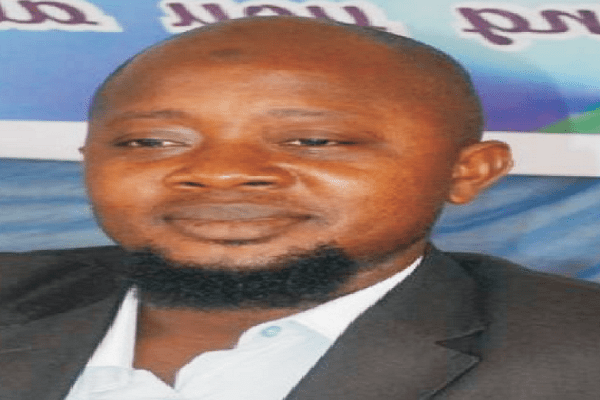 Grant businesses tax holidays - The Nation Nigeria