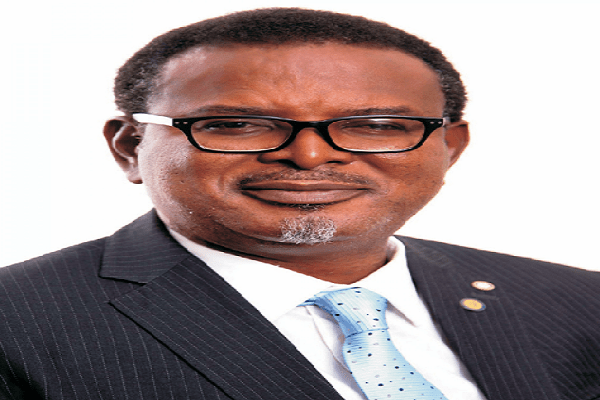 How to mitigate impact of COVID-19, by IoD boss - The Nation Nigeria