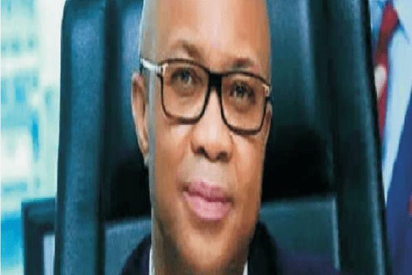FG committed to implementation of 2020 budget  Akabueze