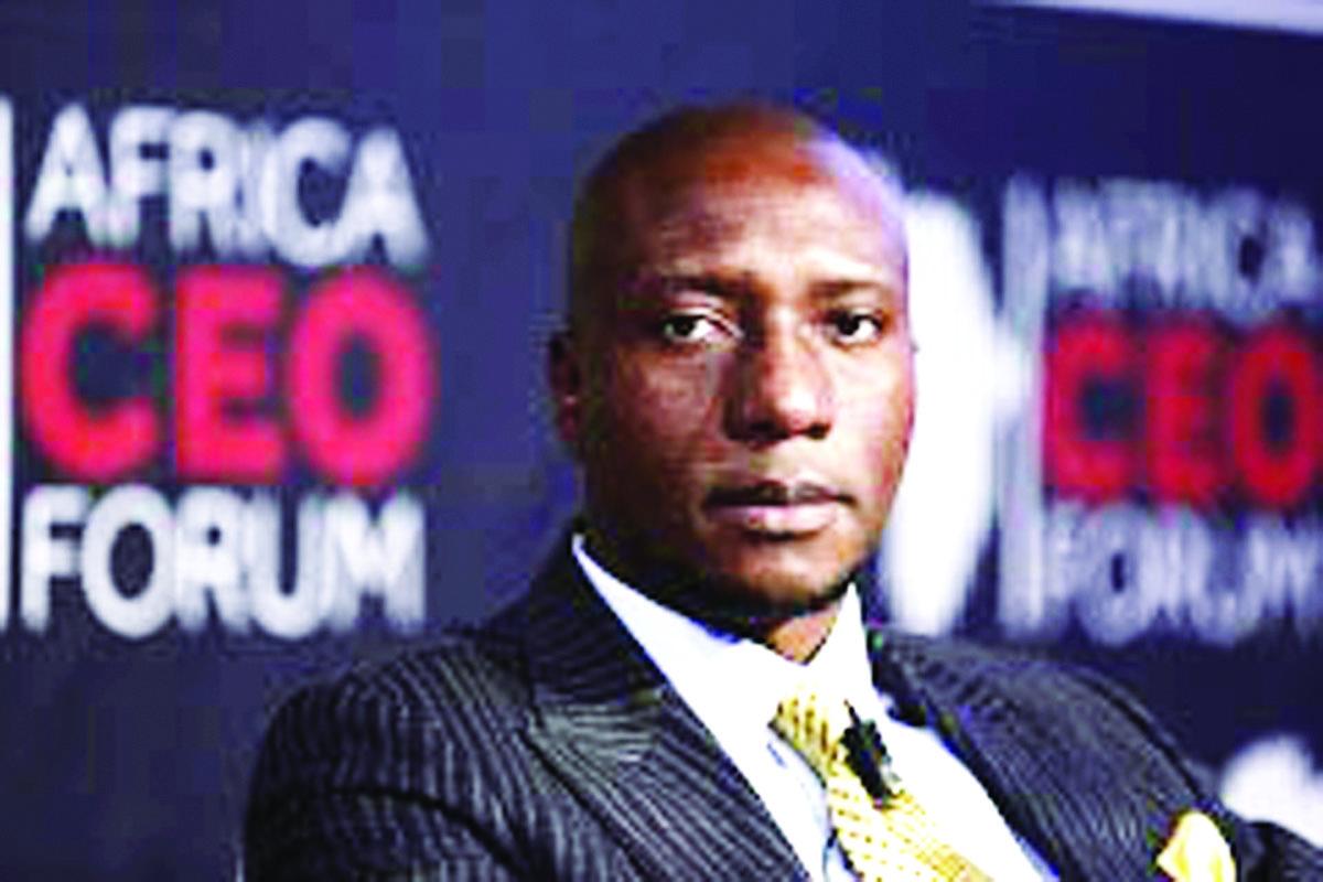 Stock market remains open despite Lagos lockdown