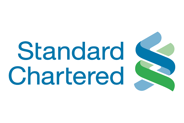 StanChart commits $1b to finance firms tackling COVID-19