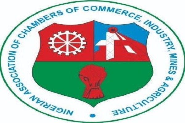 NACCIMA seeks restart of aviation sector - The Nation Nigeria