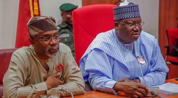 NGF, NLC, NMA, others kick against Infectious Disease Control Bill