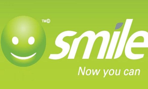 Smile unveils self-help app - The Nation Nigeria News
