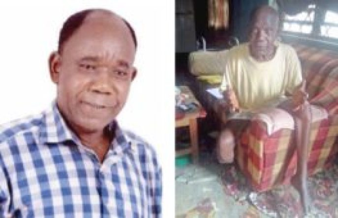 Eight Nollywood actors down with sicknesses 5
