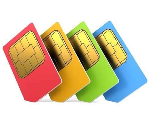 'Two million youths now jobless with SIM card registration suspension'