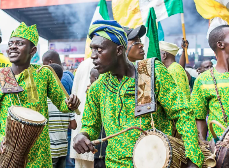 Yoruba in North will respect  hosts' religion, tradition