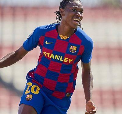 oshoala-scores-as-barcelona-qualify-for-champion-league-semi-finals