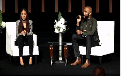 how-we-survived-twin-miscarriage-by-banky-w-adesua