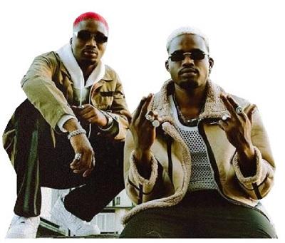 Apple music honours excite Ajebo Hustlers