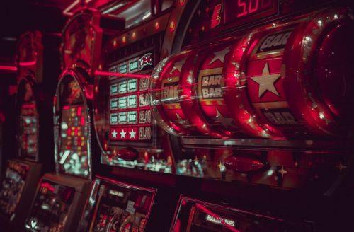 seaescape casino cruise Slot Machine