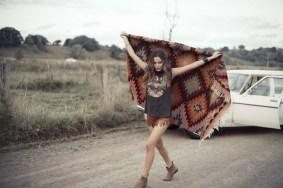 Myocum_brown-shorts-91241