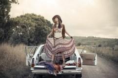 Myocum_hippy-skirt-89641