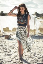 Spell_Leopard-Maxi-Skirt-0027