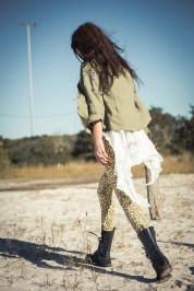 Spell_Wild-Cat-Leggings_Honeycomb-8800