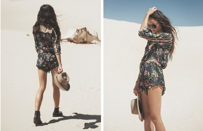 Spell-Gypsy-Queen-Romper-black-b1
