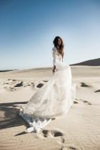 Spell-White-Dove-Maxi-Dress-02111