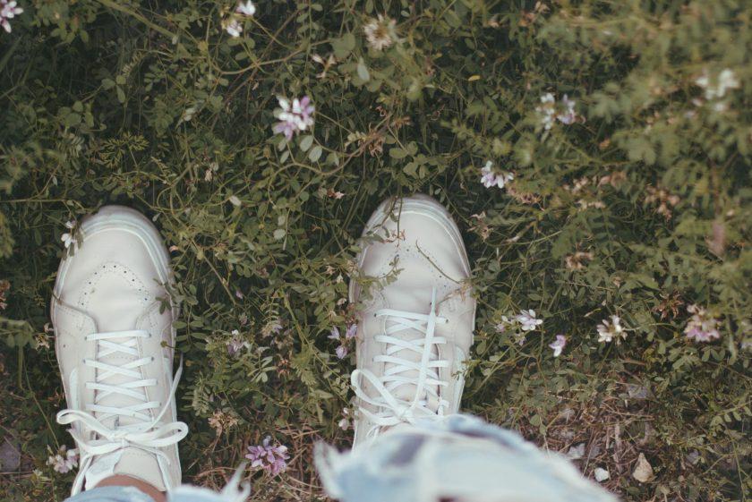 Women's Vans Shoes | Style
