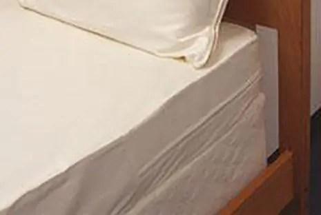 Mattress Barrier Cover Free Shipping Sku