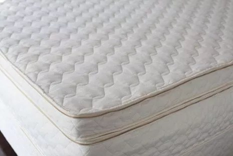 Latex Mattress Topper Free Shipping Sku