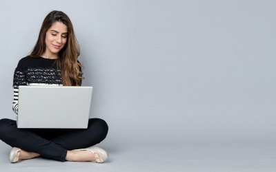 The Natural Step Online – Dit is de kans…
