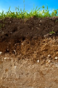 layers-of-soil