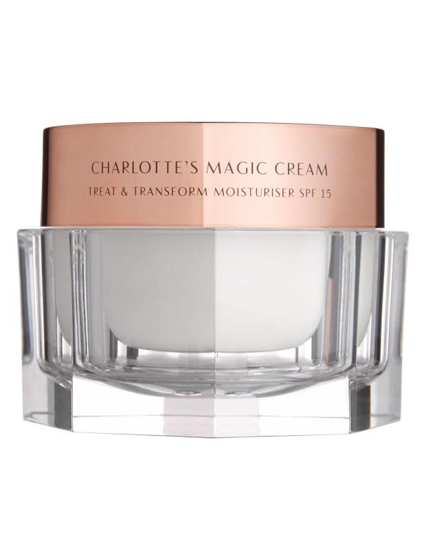 magic-cream-large