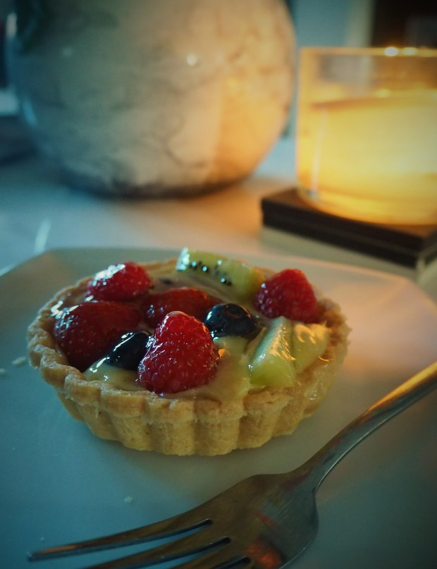 pie by candle light.jpg