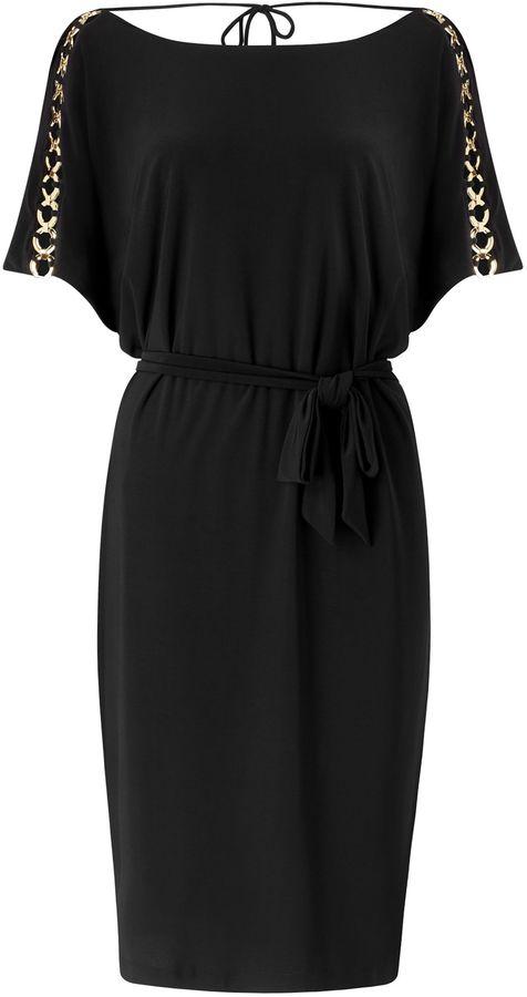 ariella-kacey-tie-waist-dress