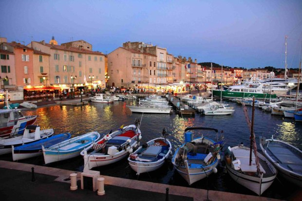 coin-du-port-de-saint-tropez-carte-s-302-photo-25.jpg