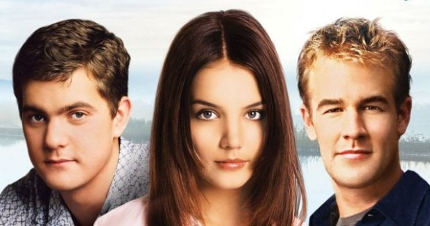 dawsons-creek-s4-edit