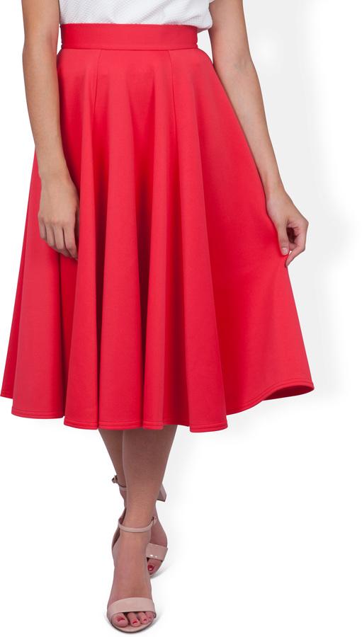 red skirt Closet.jpg