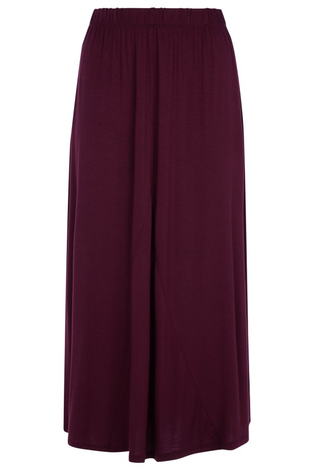 40011333-01-Pannelled-Full-Maxi-Skirt
