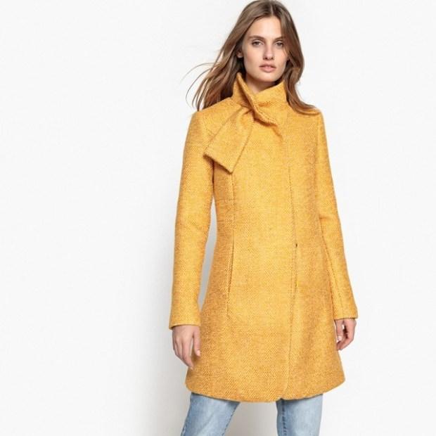 la redoute jacket