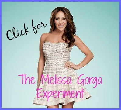 Melissa-Gorga-Experiment-Button